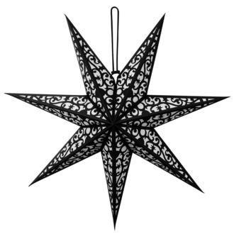 dekorace KILLSTAR - Betelgeuse, KILLSTAR
