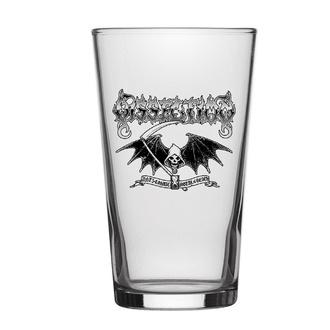 sklenice Dissection - Reaper - RAZAMATAZ, RAZAMATAZ, Dissection