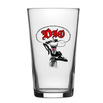 sklenice DIO - Murray - RAZAMATAZ, RAZAMATAZ, Dio