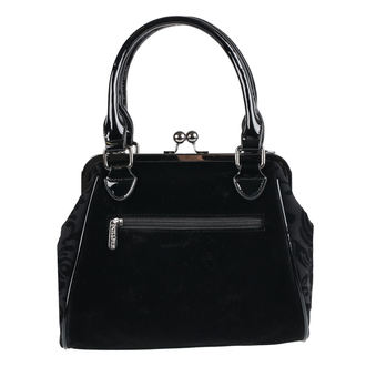taška (kabelka) KILLSTAR - Bloodlust cee8cdd59ef