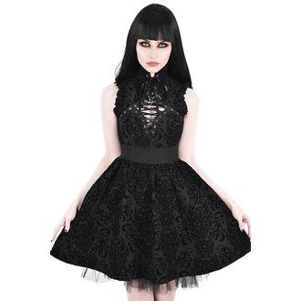 šaty dámské KILLSTAR - Bloodlust Party, KILLSTAR