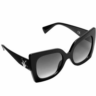 sluneční brýle KILLSTAR - Brimstone, KILLSTAR