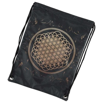 vak Bring Me The Horizon - FLOWER OF LIFE, NNM, Bring Me The Horizon