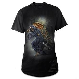 tričko pánské ALCHEMY GOTHIC - Brimstone Pilgrim, ALCHEMY GOTHIC