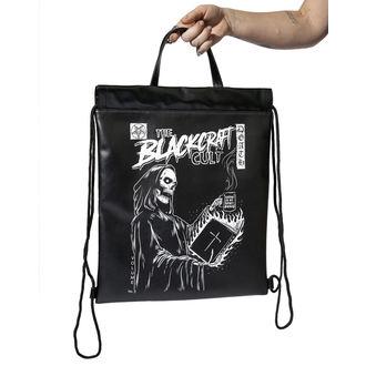 taška (vak) BLACK CRAFT - Comic - 18-BCC-001A