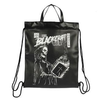 taška (vak) BLACK CRAFT - Comic, BLACK CRAFT