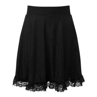 sukně dámská KILLSTAR - Caspia - KSRA001083