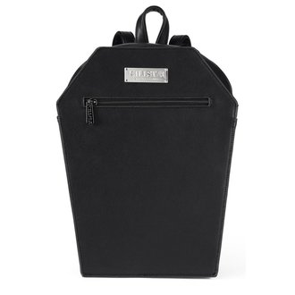 batoh KILLSTAR - COFFIN - BLACK - K-BAG-U-1003