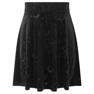 sukně dámská KILLSTAR - Cordelia