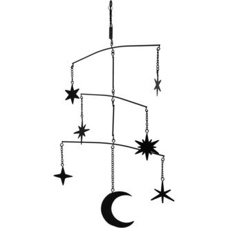 zvonkohra (dekorace) KILLSTAR - Cosmic Hanging Mobile - KSRA001426