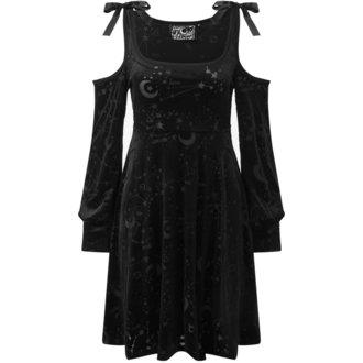 šaty dámské KILLSTAR - Cosmo