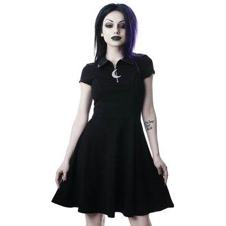 šaty dámské KILLSTAR - Coven Cutie - BLACK - KSRA000393