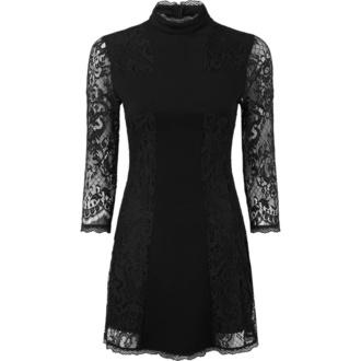 šaty dámské KILLSTAR - Crossed Over - KSRA001179