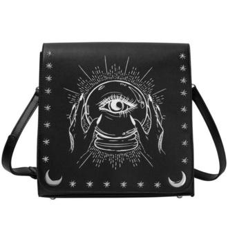kabelka (taška) KILLSTAR - Crystal Gazer, KILLSTAR