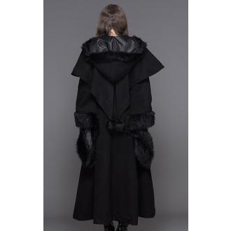 kabát dámský DEVIL FASHION - AURORA, DEVIL FASHION