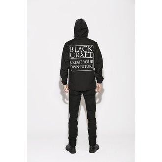 bunda pánská BLACK CRAFT - Create Your Own Future