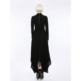 šaty dámské PUNK RAVE - Gemini, PUNK RAVE
