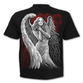 tričko pánské SPIRAL - ANGEL DESPAIR, SPIRAL
