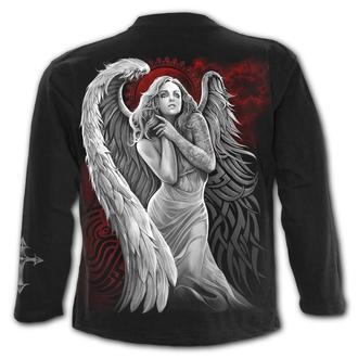 tričko pánské s dlouhým rukávem SPIRAL - ANGEL DESPAIR, SPIRAL