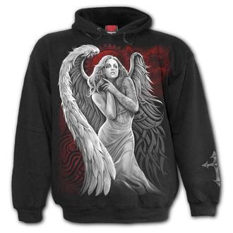mikina pánská SPIRAL - ANGEL DESPAIR, SPIRAL