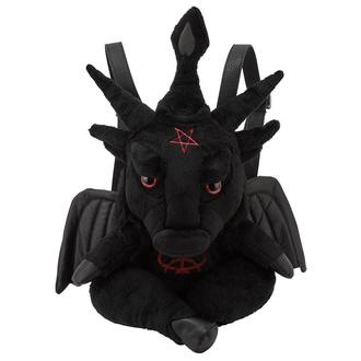 batoh KILLSTAR - Dark Lord, KILLSTAR