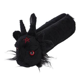 pouzdro (penál) KILLSTAR - Dark Lord - KSRA002771
