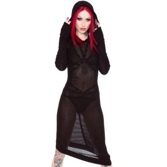 šaty dámské KILLSTAR - Deadfest Debbie, KILLSTAR