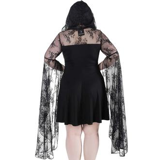 šaty dámské KILLSTAR - Dead Inside, KILLSTAR