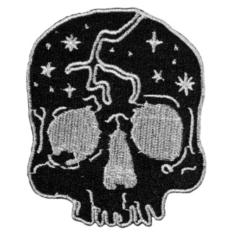 nažehlovačka (nášivka) KILLSTAR - Dead Space, KILLSTAR