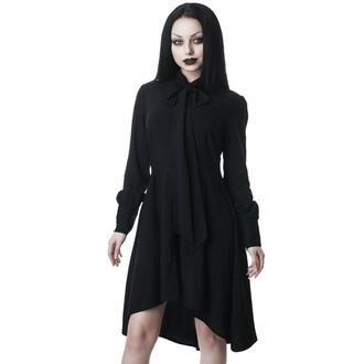 šaty dámské KILLSTAR - Death's Door - KSRA001172