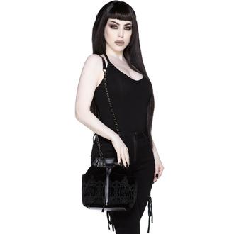 kabelka (taška) KILLSTAR - Devil's Mistress, KILLSTAR