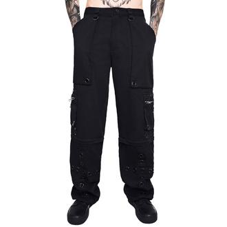 kalhoty pánské KILLSTAR - Devotion, KILLSTAR