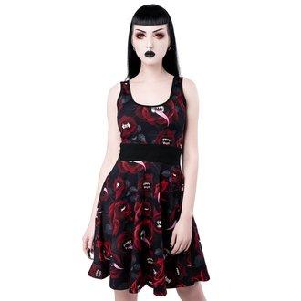 šaty dámské KILLSTAR - Divine Comedy, KILLSTAR