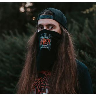 šátek Slayer - Black Eagle - RAZAMATAZ, RAZAMATAZ, Slayer