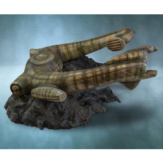 figurka (dekorace) Alien, Alien - Vetřelec