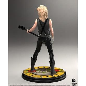 figurka Guns N' Roses - Duff McKagan - Rock Iconz - KNUCKLEBONZ, KNUCKLEBONZ, Guns N' Roses