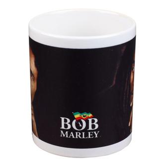 hrnek BOB MARLEY, NNM, Bob Marley