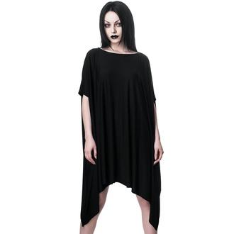 tričko dámské (tunika) KILLSTAR - Eastwick - KSRA001390