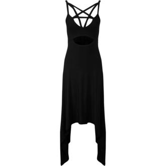 šaty dámské KILLSTAR - Eternity - KSRA002335
