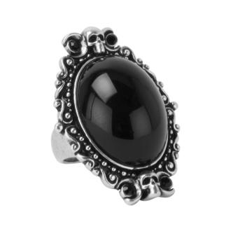 prsten KILLSTAR - Ethel - KSRA002475