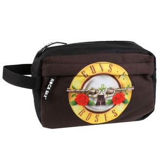 taška (pouzdro) Guns N' Roses - LOGO