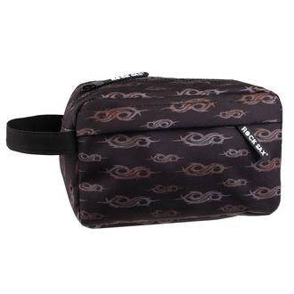 taška (pouzdro) SLIPKNOT - RUSTY, Slipknot