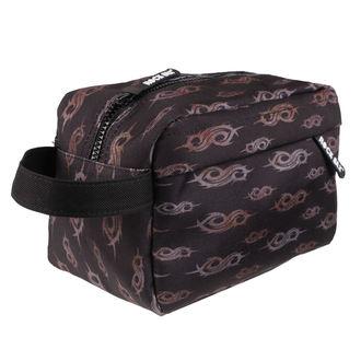 taška (pouzdro) SLIPKNOT - RUSTY, NNM, Slipknot