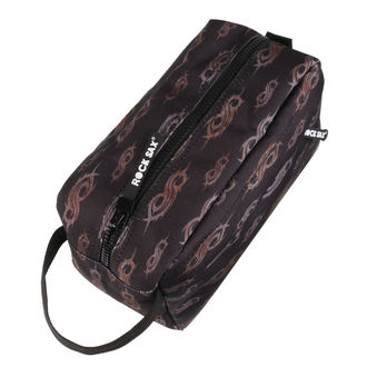 taška (pouzdro) SLIPKNOT - RUSTY