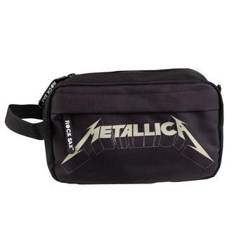 taška (pouzdro) METALLICA - LOGO