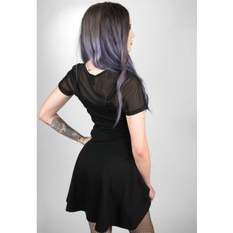 šaty dámské FEARLESS - SHAPE SHIFTER, FEARLESS