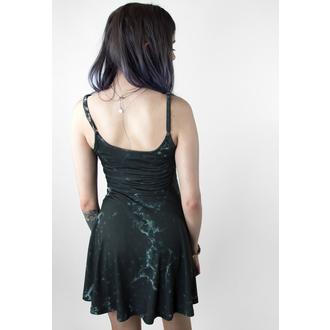 šaty dámské FEARLESS - INSOMNIA, FEARLESS