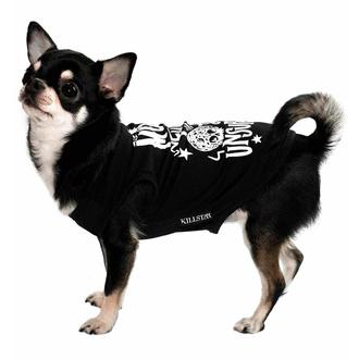 psí obleček KILLSTAR - Full Moon, KILLSTAR