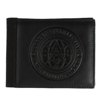 peněženka SULLEN - Global - BLACK, SULLEN