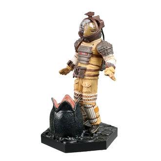 figurka (dekorace) The Alien & Predator - Kane, NNM, Alien - Vetřelec